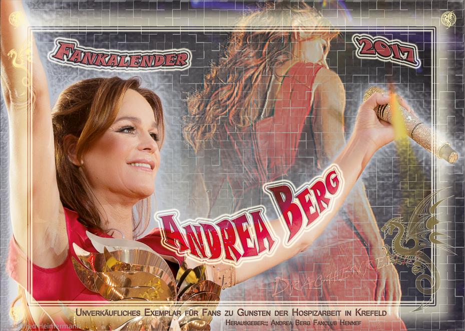 Bilder Von Andrea Berg Konzerten 2006 2019
